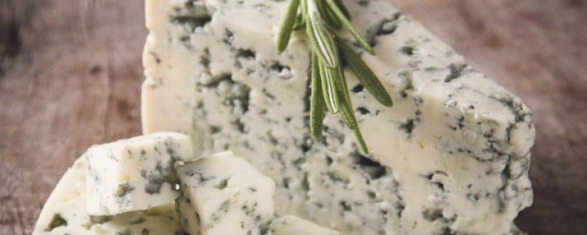 portvin-och-ost-kombination