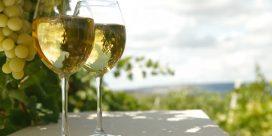 Experten tipsar: Olika sorter av torrt vitt vin