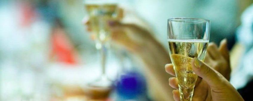 Spansk Champagne: mousserade vin fran spanien Cava