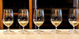 Vinprovning hemma – tips och ideér