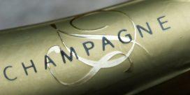 Louis Roederers utsökta Champagner får alltid toppbetyg