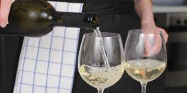 Chardonnay-viner och hur de passar din egen unika smak