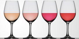 Bjud in till vinprovning!