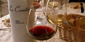 Framstå som ett proffs – servera vinet med grace!