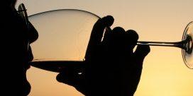 Vin är en individuell upplevelse