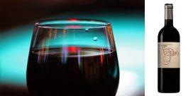 Selección de Ostatu – Riojan som är julens nyhet