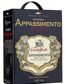 Castelforte1