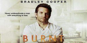 burnt_front