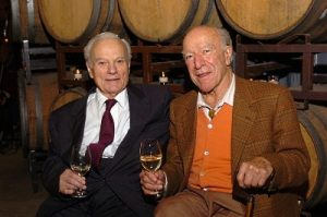 Robert-and-Peter-Mondavi