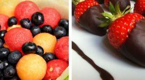 frukt_in