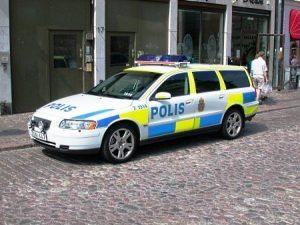 polis_front