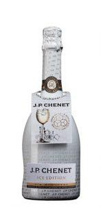 chenet1