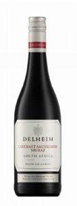 delheim shiraz