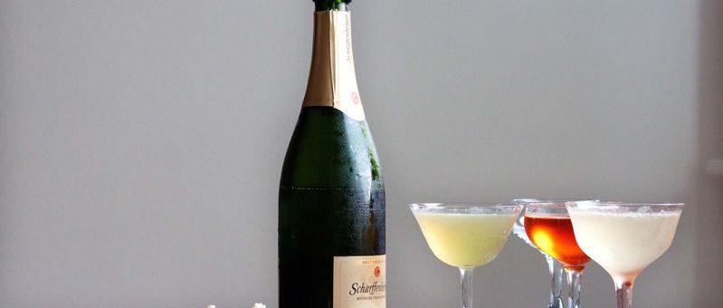 fiffigt-tips-satt-en-sked-champagnen