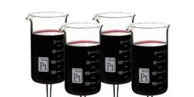 Är syntetiskt vin framtidens melodi?