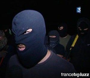 Francetvpluzz