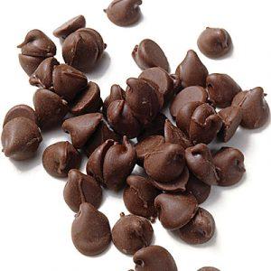 chocolate-chip-snack-400x400