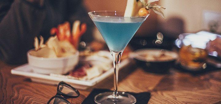 drinkfront1