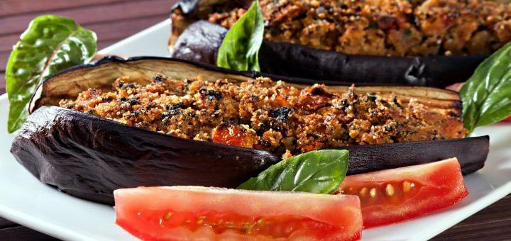 rött vin till libanesisk mat