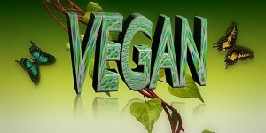 veganfront