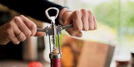 3 saker som du bör göra för att få den perfekta vinupplevelsen