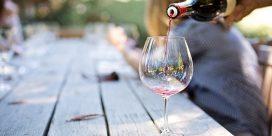 Veckans fråga: Hur får vinet sin fatkaraktär?