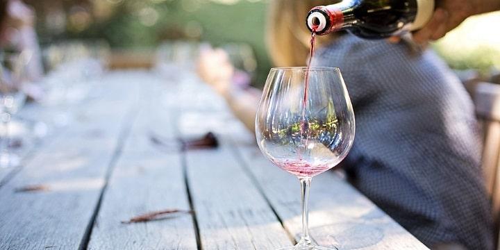 vinfront