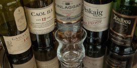 Scotch Whisky – vad är Malt, Grain och Blended?