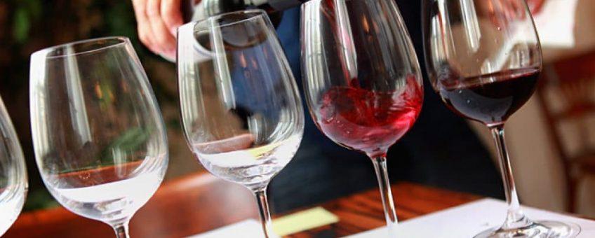 wine-glasses_650-1924763307