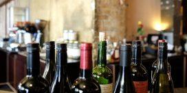 Beställa från vinlistan – hur fel kan de' bli?