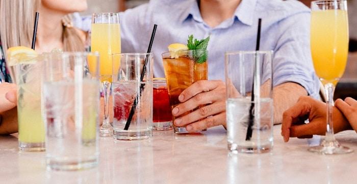 drinkfront