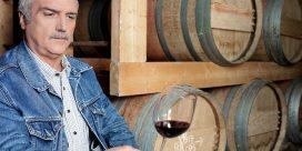 Så gick det med väldens vinproduktion 2017