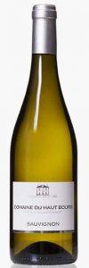 """<img src=""""403.jpg"""" alt=""""en flaska franskt vitt vin""""/>"""