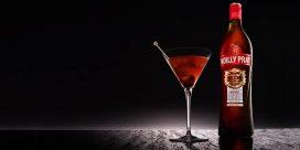 Vermouth Noilly Prat – mer än 200 år gammal