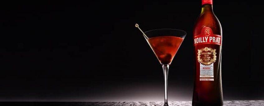 vermouth-noilly-prat