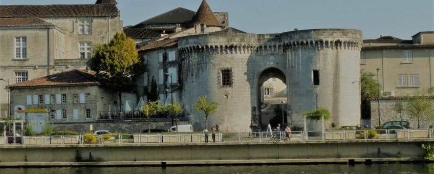 Cognac Staden