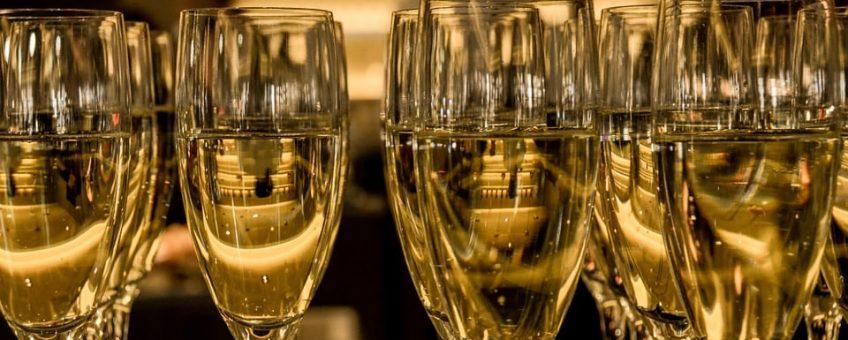 champagne-583410_960_720