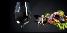 Vintips: röda viner från Valencia