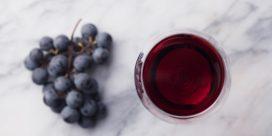 Några bra tips när du vill hitta ditt bästa vin!