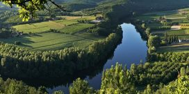 Sydvästra Frankrike – Frankrikes gömda hörn