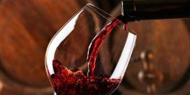 Bourgogne – hem för några av världens dyraste viner