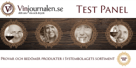 Selected by Vinjournalen: Röda boxviner – de 10 bästa!