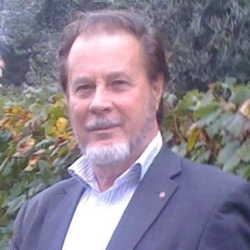 ekologiska - Rudolf Sillén, ExpertWine Naturvin AB