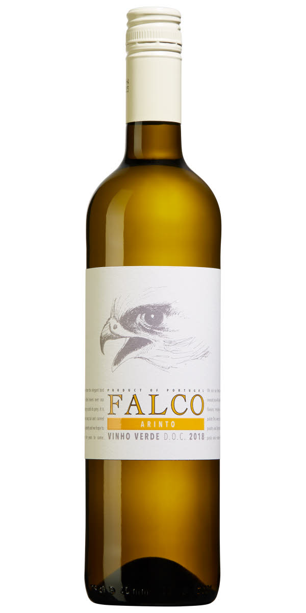 Falco Vinho Verde