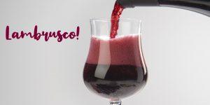 lambrusco-ett-glas