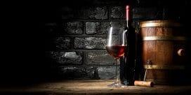 Valpolicella – möt vinmakerskan Cristiana Bettili
