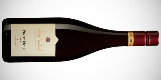 Pinot Noir - Wilhelmshof Pinot Noir