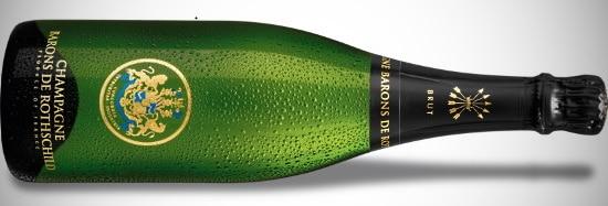 basta-champagne-2019-baron-de-rotshild