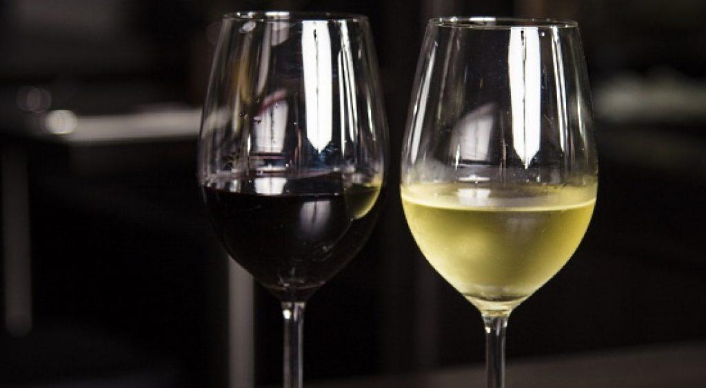 vinresa - vin i glas