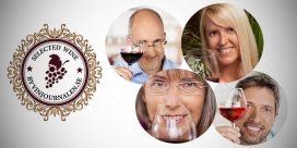Selected by Vinjournalen: de 10 bästa Pinot Noir vinerna!